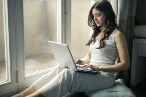 Como Migrar Meu Negócio Para o Marketing Digital